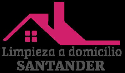Limpieza a domicilio en Santander y Cantabria